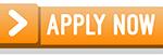 MPH application online